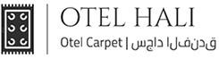 فندق السجاد | سجاد الفندق